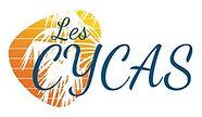 Logo-Cycas-Fréjus