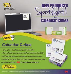 Calendar cubes Email Blastfinal-01.jpg