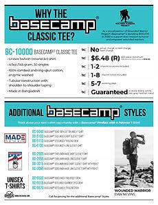 Basecamp Tee 2.jpg