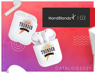 Handstands 2021.jpg