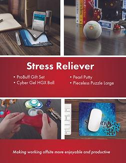 StressReliever05-01.jpg