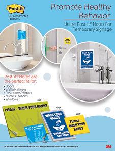 2020 Hand Washing Campaign FlyerANF-01.j