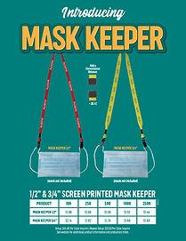 SZ1166-Mask-Keeper-Flyer-EUF.jpg