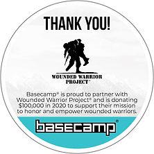 Basecamp-WWP-Sticker-2020.jpg