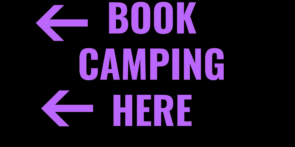 BOOK CAMPING HERE
