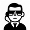 PeopleIcons-16-512.png
