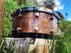 Drum 7 copper 2.jpg