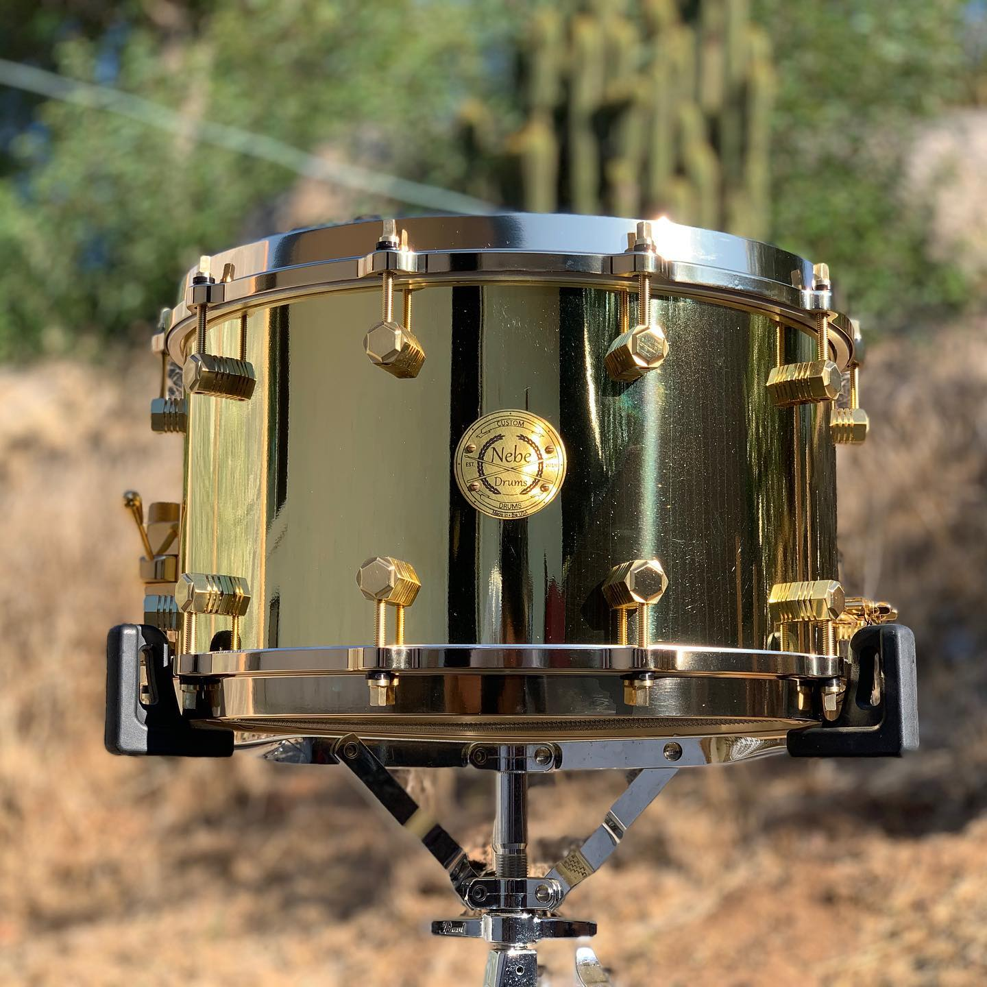 6mm brass snare.jpg