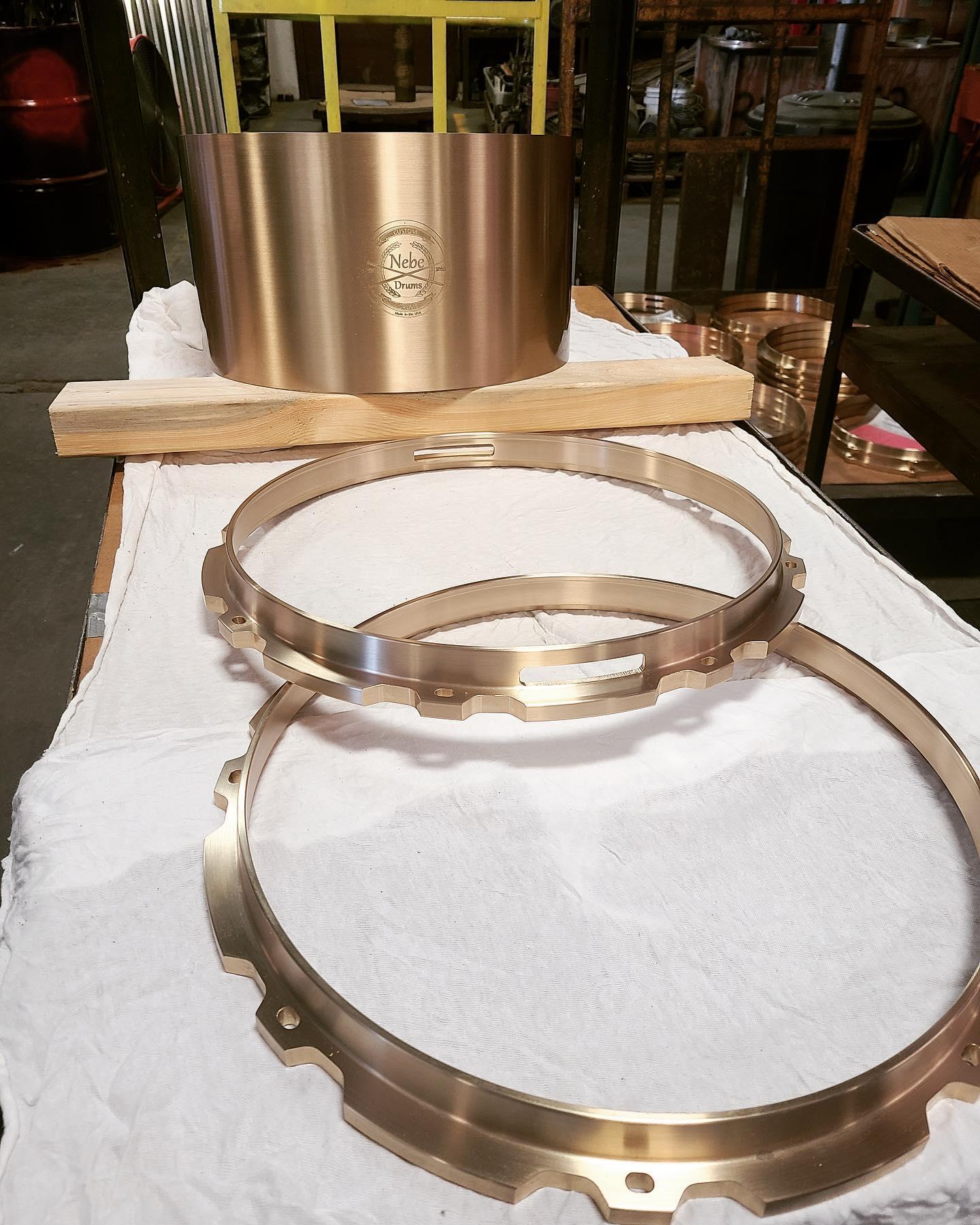 cast bronze gear hoops and shell.jpg
