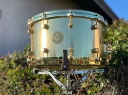 Shiny Snare.jpeg