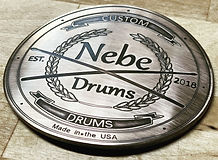 NebeDrums%20Badge_edited.jpg