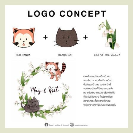Logo concept 02