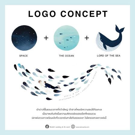 Logo concept 01