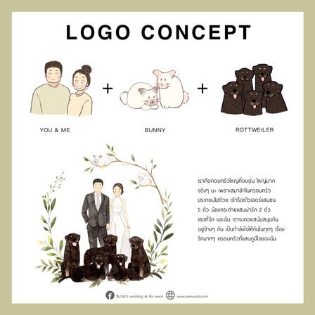 Logo concept 03