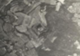 Vista Aerea della Fortezza di Santa Brigida