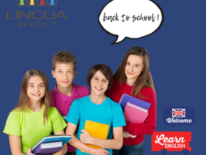 Otevíráme prezenční výuku dětských kurzů