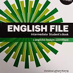 english-file-intermediate-3rd-edition-st