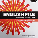 english-file-elementary-3rd-edition-stud