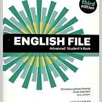 english-file-3rd-edition-advanced-studen