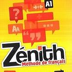 zenith-1-podrecznik-dvd-rom.jpg