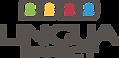 logo_lingua_effect_color.png