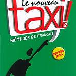 76686598_le-nouveau-taxi-2-ucebnice.jpg