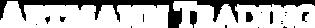 artmann-logo.png