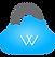 Winobell logo.jpg