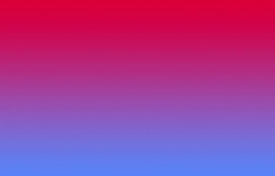 Retângulo_neon_2.png
