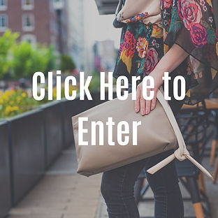 Copy of Click Here to Enter To Win Irma