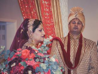 Rashma & Naveen-58.jpg