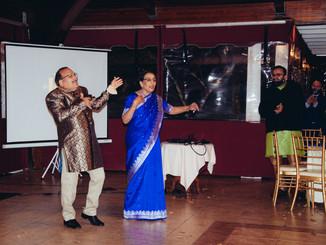 Rashma & Naveen-130.jpg