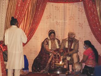 Rashma & Naveen-63.jpg