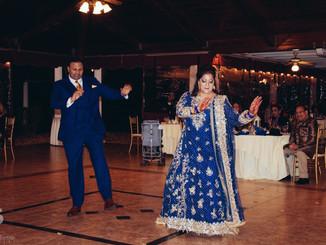 Rashma & Naveen-180.jpg