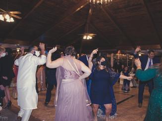 Rashma & Naveen-199.jpg