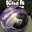 Thumbnail: 15LB Ebonite Futura
