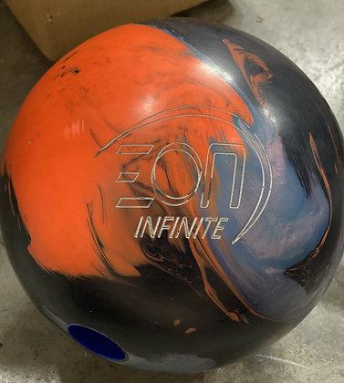 14LB 900 Global Eon Infinite