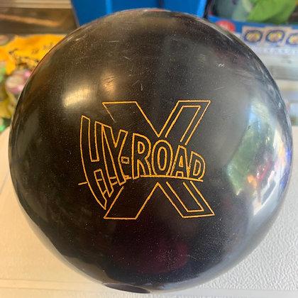 15LB Storm Hyroad X