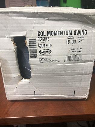 16LB Columbia 300 Momentum Swing NIB
