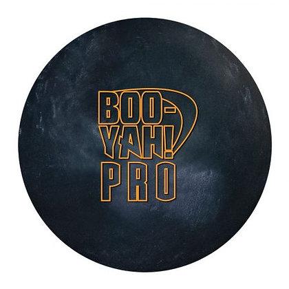 15LB 900 Global Boo-Yah PRO