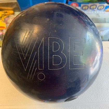 15LB Hammer Cobalt Vibe