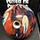 Thumbnail: 14LB DV8 Turmoil Solid