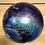 Thumbnail: 16LB Brunswick Tenacity Grit