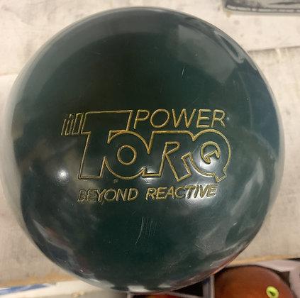 14LB Columbia 300 Power Torq