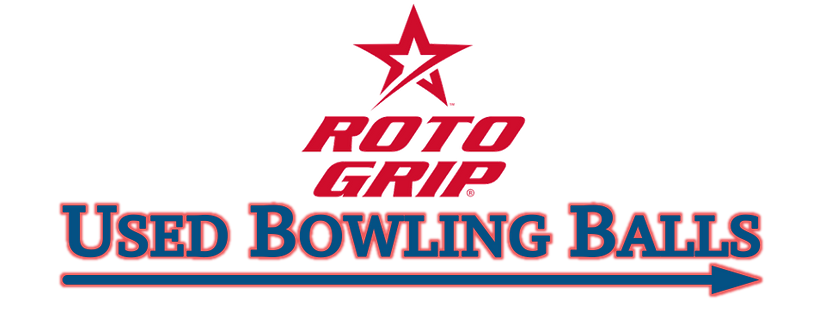 Roto Grip.png