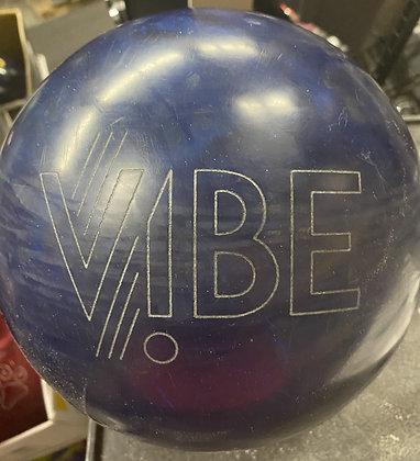 15LB Hammer Blue Vibe