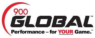 900-Global-logo.jpg