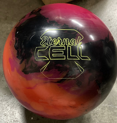 15LB Roto Grip Eternal Cell
