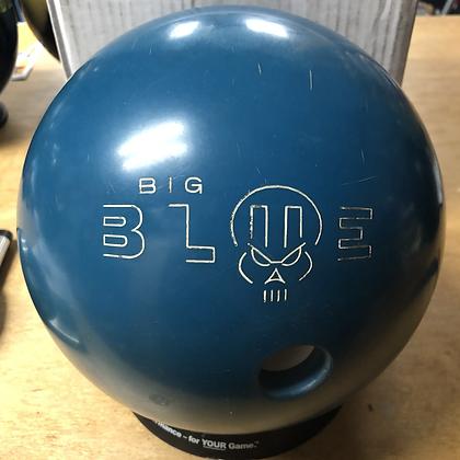 14LB Hammer Big Blue