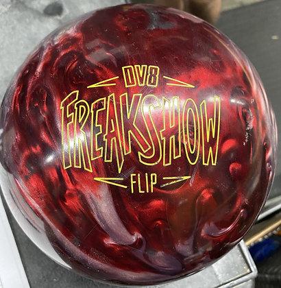15LB DV8 Freakshow Flip